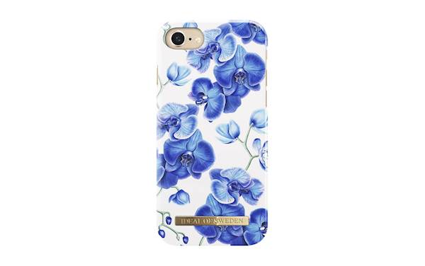 IDEAL OVITEK IPHONE 6/6S/7/8 BABY BLUE ORCHID