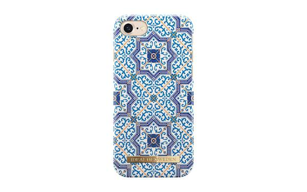 IDEAL OVITEK IPHONE 6/6S/7/8 MARRAKECH