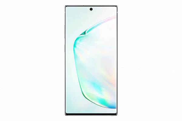 Samsung Galaxy Note10+ 512 GB avra sij
