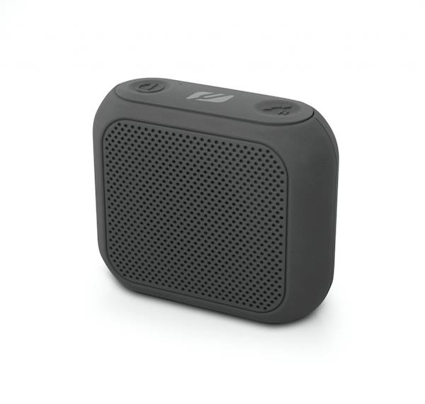 MUSE BLUETOOTH ZVOČNIK M-312 BT ČRN