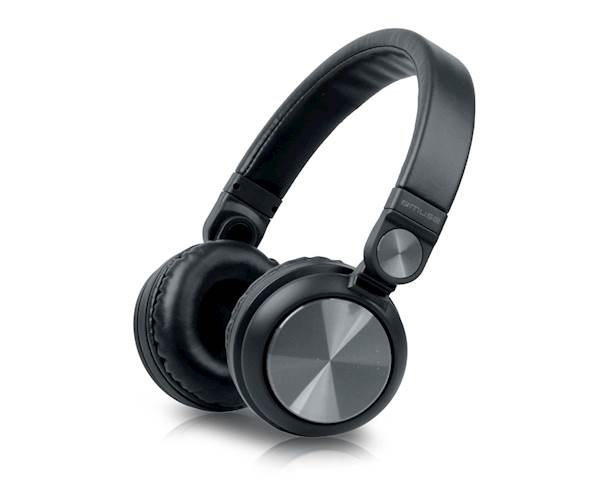 MUSE BLUETOOTH SLUŠALKA M-276 BT