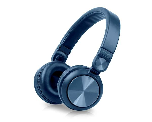 MUSE Bluetooth slušalka M-276 BTB