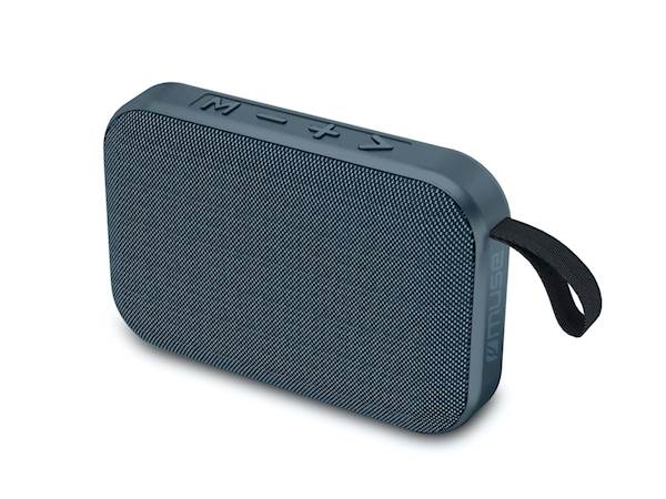 MUSE BLUETOOTH ZVOČNIK M-308 BT MODER